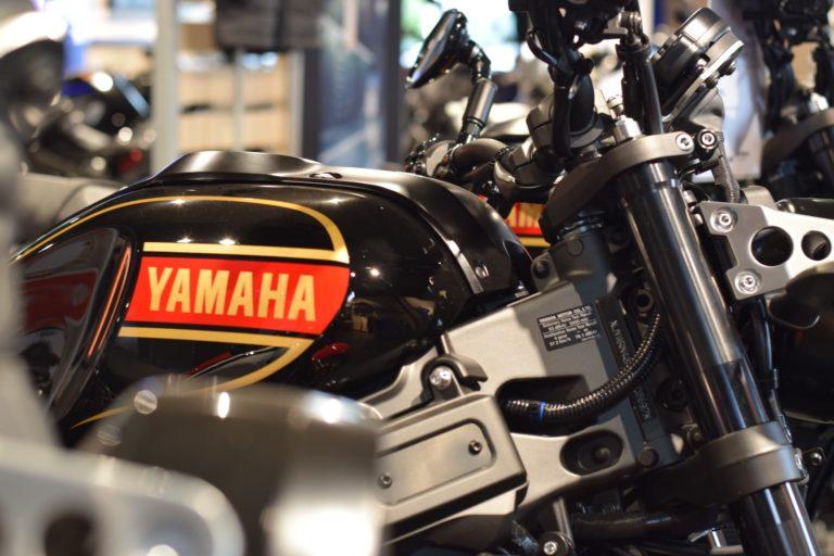 motorradheld13